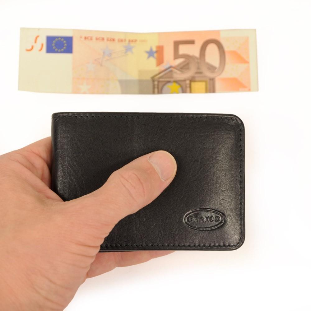 48dba781a41ce Kleine Geldbörse 12022